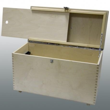 Werkzeugkoffer 63 x 30 x 40 cm